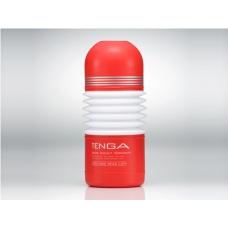 日本TENGA自慰杯~Rolling Bed 挺搖滾杯