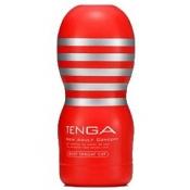日本TENGA自慰杯~DEEP THROAT CUP 挺深喉嚨杯