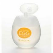 TENGA自慰蛋EGG-润滑液